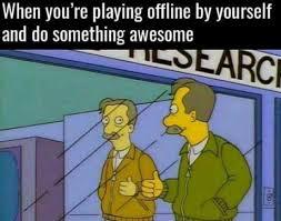 Memes Memes Everywhere - memes memes everywhere chrono gg community