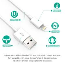 diagrams 550315 lightning usb cable wiring diagram u2013 systems