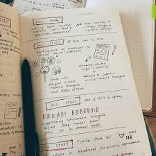 research paper writing process how i fixed my broken writing process productivityist finally i added an extra step to the end of this process after my notes are done i make an outline for my article on paper