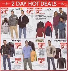 carhartt black friday deals academy sports black friday 2011 ad scans free s h over 25