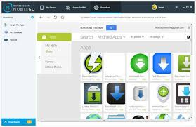 downloader android best 5 manager for android whatever you want at