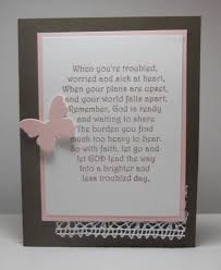 62 best card verses images on pinterest birthday cards birthday