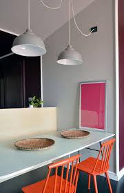 Esszimmerst Le Tchibo 25 Parasta Ideaa Pinterestissä Wohnung Finden