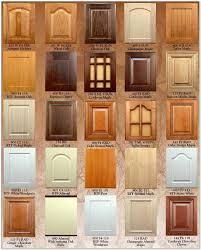 refacing kitchen cabinet doors ideas refacing kitchen cabinet doors ideas laminate cabinet cupboard