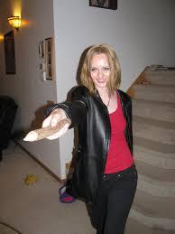 Buffy Costume Halloween Scary Halloween Pics 19 Ideas Scary Halloween Horror Nights