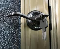 Interior Door Latch Hardware Door Knobs Door Locks Cabinet Hardware With Regard To Interior