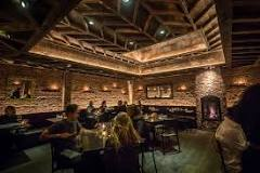 Image result for new york dating spots