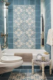 Small Blue Bathroom Ideas 59 Best Blue Bathrooms Images On Pinterest Bathroom Ideas Room