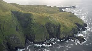 Inishturk Jobs An Irishwoman U0027s Diary About A Clare Island Christmas