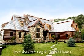leed home plans log home design awards archives the log home floor plan