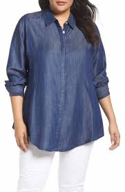 foxcroft blouses foxcroft s shirts blouses clothing nordstrom