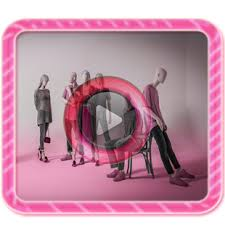 Challenge Mix Mannequin Challenge Mix Android Apps On Play