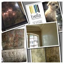 faux painting ideas for bathroom bella faux finishes sioux falls sd faux finishes faux painting