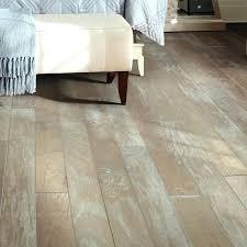 Shaw Engineered Hardwood Flooring Engineered Hardwood Vanier Trendy Coffee Angle 1000 Vanier Trendy