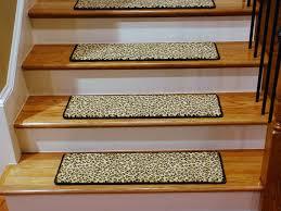 stair treads carpet ideas u2014 interior home design how to protect