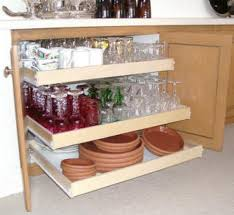 Kitchen Cabinet Shelf Organizer Kitchen Cabinet Organizer Captainwalt Com