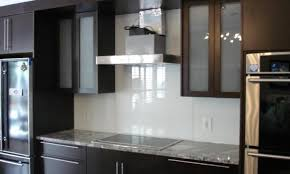 Glass Panels Kitchen Cabinet Doors by Desertdevils Kitchen Wall Cabinet With Glass Doors Kitchen