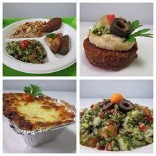 cuisine arabe comida arabe picture of cure cuisine bucaramanga tripadvisor