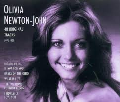 newton albums world