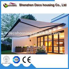 Awning Netting Movable Awning Movable Awning Suppliers And Manufacturers At