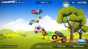 monster truck race games renegade racing games car games 4x4 monster truck games