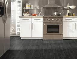 Herringbone Tile Floor Kitchen - herringbone glass tile kitchen contemporary with butlers pantry