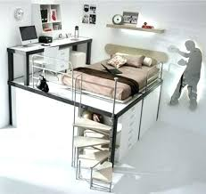 twin bunk bed with desk underneath loft beds with desk underneath kgmcharters com