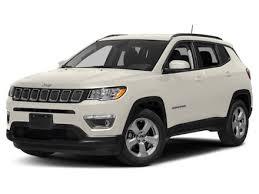 dodge jeep ram dealership apple chrysler dodge jeep ram chrysler dodge jeep ram