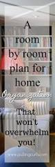 Organizing Kitchen Ideas by 330 Best Home Organization Images On Pinterest