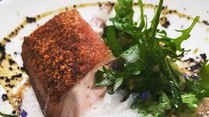 fa des cuisine la table des insolents in restaurant reviews menu and