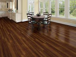 Black Flooring Laminate Laminate Flooring Awesome Brown Wood Laminate Flooring Ideas