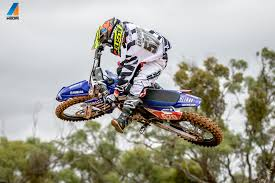 85cc motocross racing motocross aussie fim world junior motocross championship team