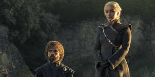 Wildfire Episode 5 by Game Of Thrones Season 7 Release Date Spoilers Leaks Trailer
