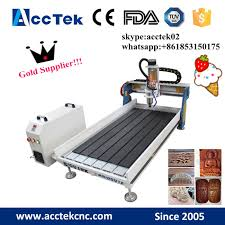 Cnc Wood Router Machine In India by High Quality Cnc Machine India Promotion Shop For High Quality