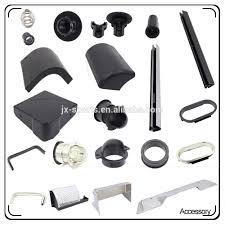 Harvard Foosball Table Parts by List Manufacturers Of Foosball Table Parts Buy Foosball Table