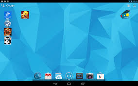 pc android emulator 8 best android emulators for windows 10 to run android apps