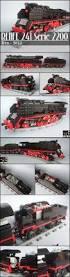 lego volkswagen inside 150 best lego vehicles images on pinterest lego vehicles lego