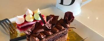 cuisine et delice delice et chocolat brings a taste of to ardmore
