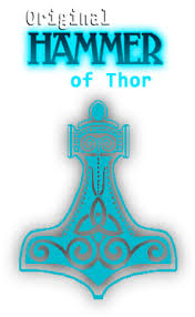 bahan alami hammer of thor hammer of thor s