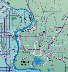 Map Of Missouri River Explore Back To The River
