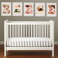Baby Name Decor For Nursery 33 Best Baby Nursery Decor Images On Pinterest Babies Rooms