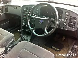 land rover lr4 interior 2014 1990 saab 9000 information and photos zombiedrive