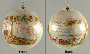 hallmark 1980 hallmark ornaments at replacements ltd