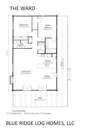house plans 1 1 bedroom cabin plans 1 bed house plans uk juanjosalvador me