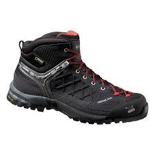s steel cap boots nz salewa firetail evo mid gtx review outdoor gear wilderness