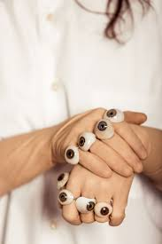 228 best not your ordinary jewelry images on pinterest jewelry