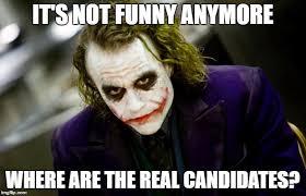 Joker Meme Generator - why so serious joker meme generator imgflip