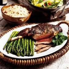 Great Easter Dinner Ideas Easter Dinner Make A Menu Dishes Easter And Food