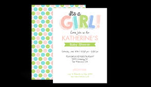 sams club stationery baby shower invitations
