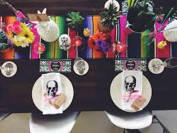 mexican wedding favors 70 best mexican wedding favors ideas images on